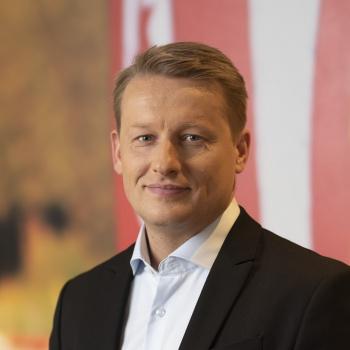 Maciej Wituszyński