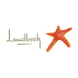 Lundbeck