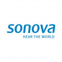 Sonova Warsaw Service Center