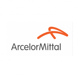 Arcelor Mittel
