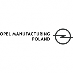Opel Manufacturing Poland