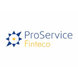 ProService Finteco