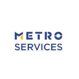 Metro Services