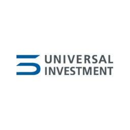 Universal Invesment