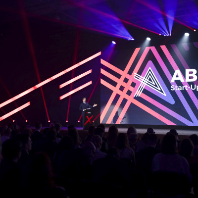 Meet finalists of ABSL Start-up Challenge 2019!