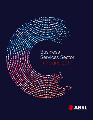 Business Services Sector in Poland 2017