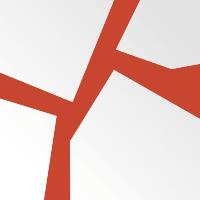 PKP Energetyka CUW