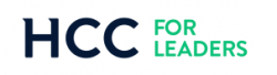 HCC for Leaders