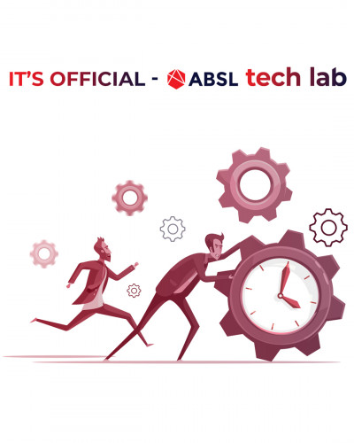ABSL Start-Up challenge transforming into ABSL tech lab