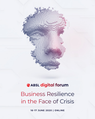 ABSL Digital Forum - Registration is now open!