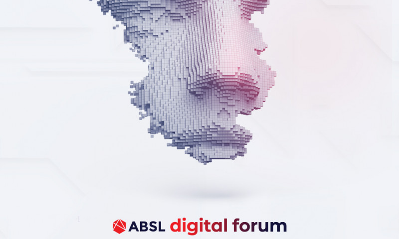 The summary of ABSL digital forum