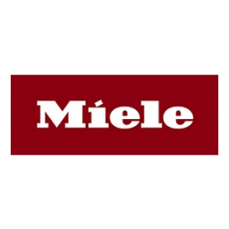 Miele Global Services
