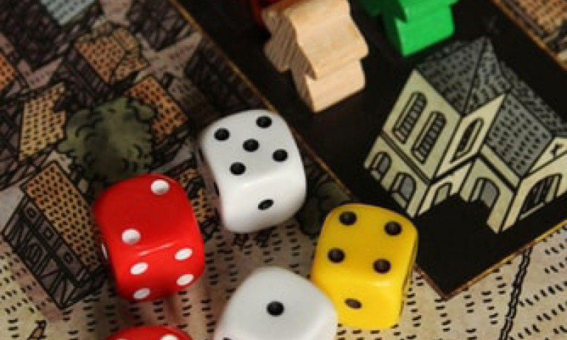 Business Action: Gamification in Depth