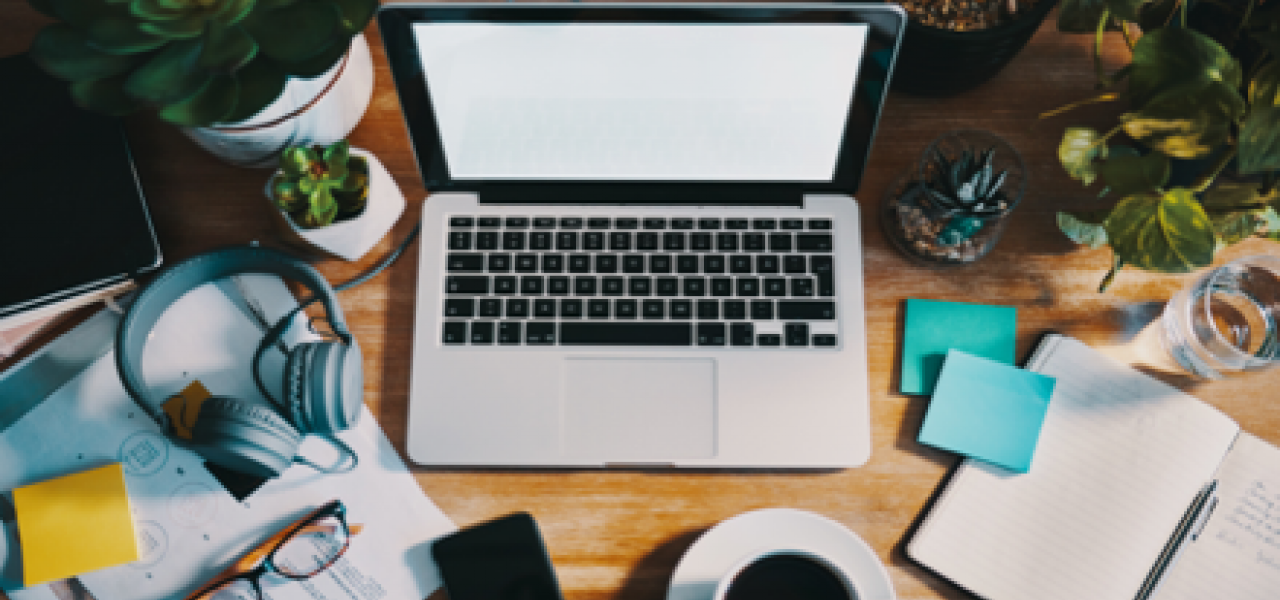 Webinar: Remote work – the most frequent problems-from legal perspective