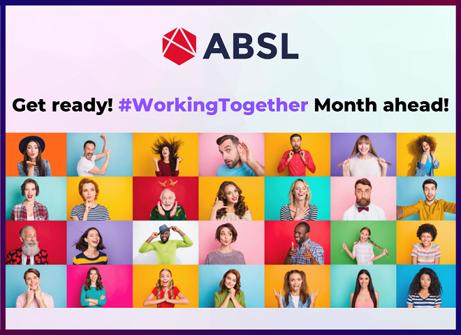 Get ready! #WorkingTogether Month ahead!.png