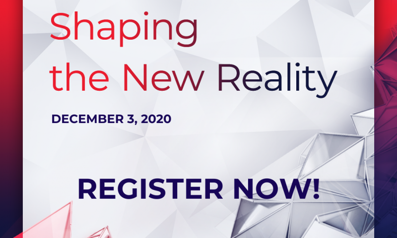 Join the ABSL Digital Forum - Shaping the New Reality!