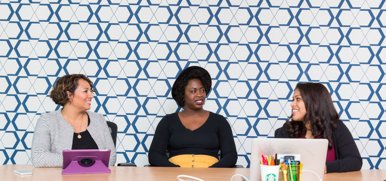 Webinar: Managing cultural diversity in the workplace