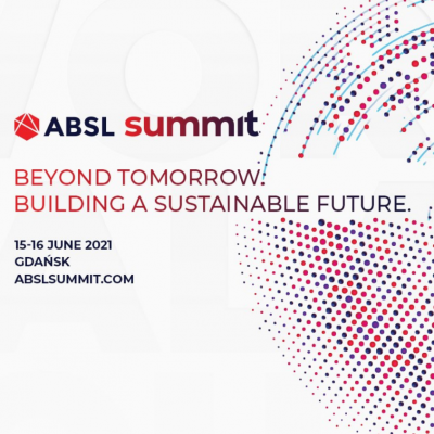 """The 11th edition of ABSL Summit to be organized """"LIVE"""" in 2021"""