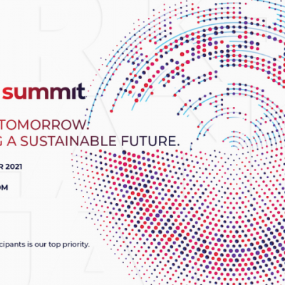 ABSL Summit 2021 to be held on 14-15 September, 2021