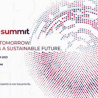 ABSL Summit 2021- organizational announcement