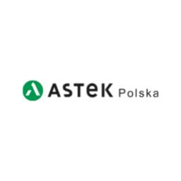 Astek Polska