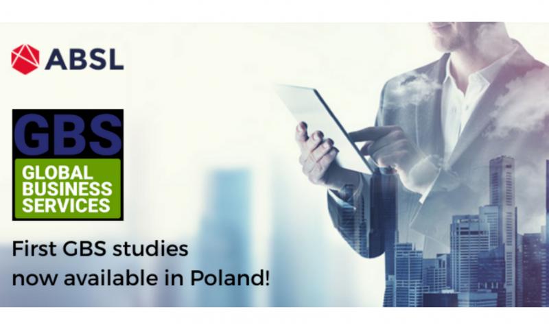 Nowy kierunek na Uniwersytecie Ekonomicznym w Krakowie niezbędny dla zapewnienia kadr dla sektora nowoczesnych usług biznesowych