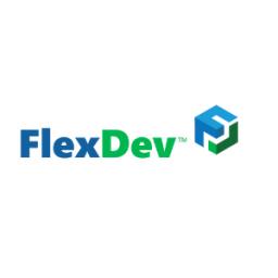 FlexDev