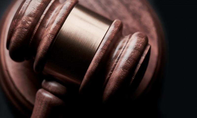 Apel do Premiera Mateusza Morawieckiego o wycofanie wniosku z Trybunału Konstytucyjnego w sprawie zbadania zgodności Traktatu Unii Europejskiej z Konstytucją RP