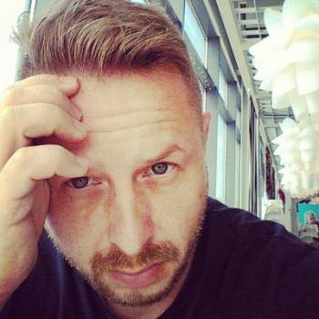 Tomasz Brodzicki