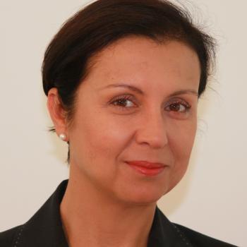 Izabela Jagosz-Kuchta