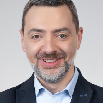 Paweł Pyszlak